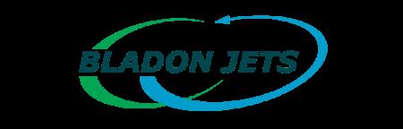 Bladon-Jets-logo