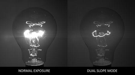 DUAL-SLOPE_SHUTTER-SAX2-MONO-PAGE