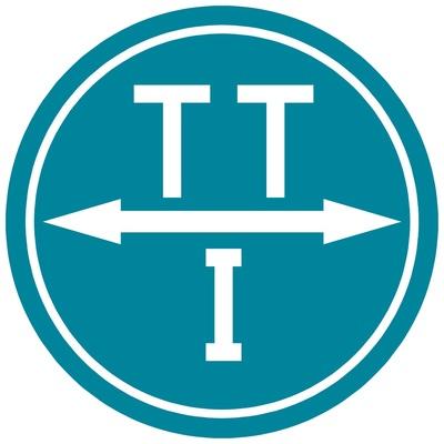 TTIlarge