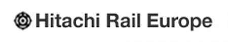 hitachi-rail-logo